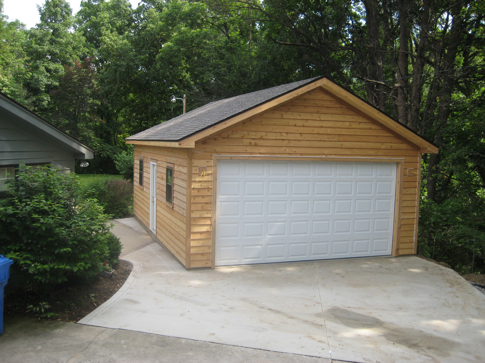 pole pa truss menards constructing garage metal free trusses barns kits cost garages barn or for plans ideas sale costs your