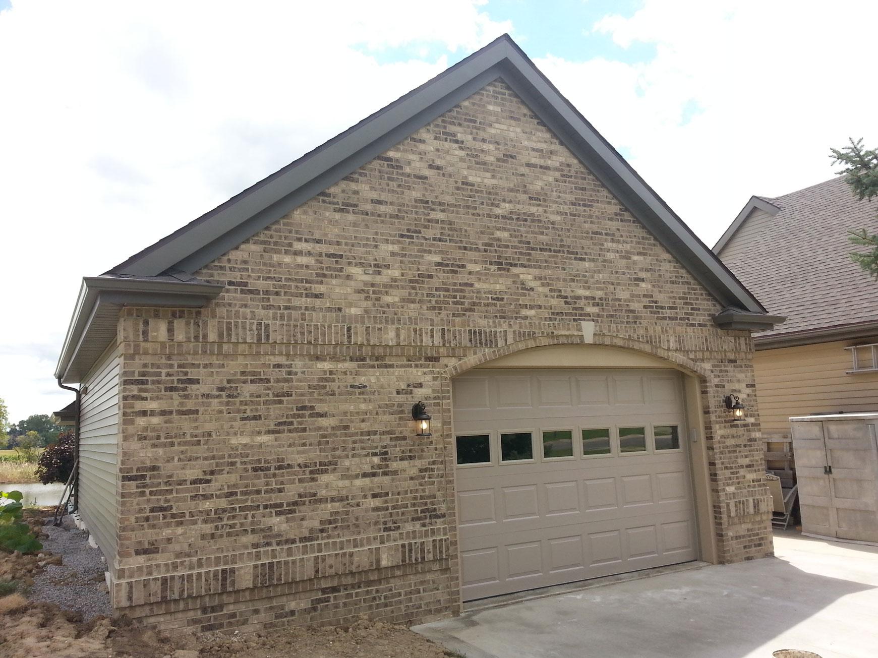 new pole remodeling home barn idaho barns garages boise garage