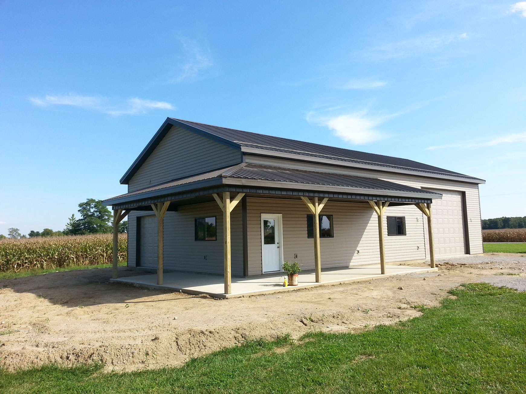 amish buildings dauphin pole custom elizabethtown sheds structures lancaster barns pa located pinecreek built designed at in